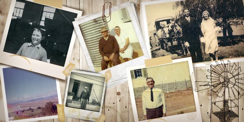 vintage-photos_03